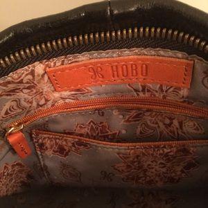 HOBO Bags - HOBO Muse Crossbody